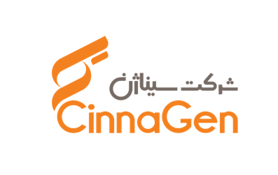 CinnaGen_Logo