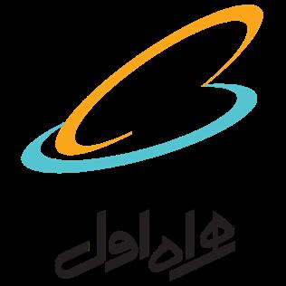 Hamrah_avval_logo (1)